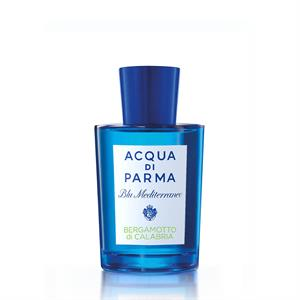 Acqua di Parma Bergamotto di Calabria EDT spray