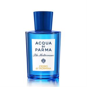 Acqua di Parma Cedro di Toarmina EDT spray