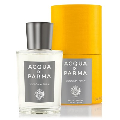 Acqua di Parma Collonil Pura EDC 100 ml