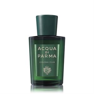 Acqua di Parma Colonia Club EDT spray