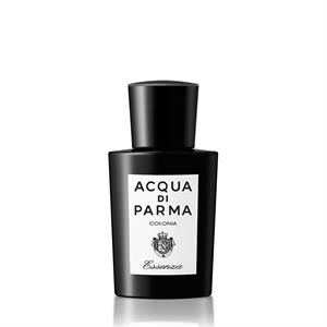 Acqua di Parma Colonia Essenza natural spray 50ml