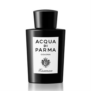 Acqua di Parma Colonia Essenza natural spray