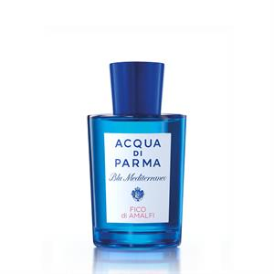 Acqua di Parma Fico di Amalfi EDT spray 75ml