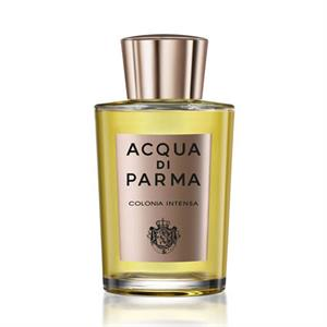 Acqua di Parma Intensa EDC spray