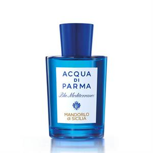 Acqua di Parma Mandorlo di Sicilia EDT spray 150ml