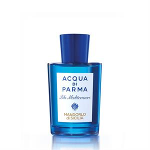 Acqua di Parma Mandorlo di Sicilia EDT spray 75ml