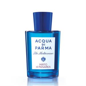 Acqua di Parma Mirto di Panarea EDT spray 150ml