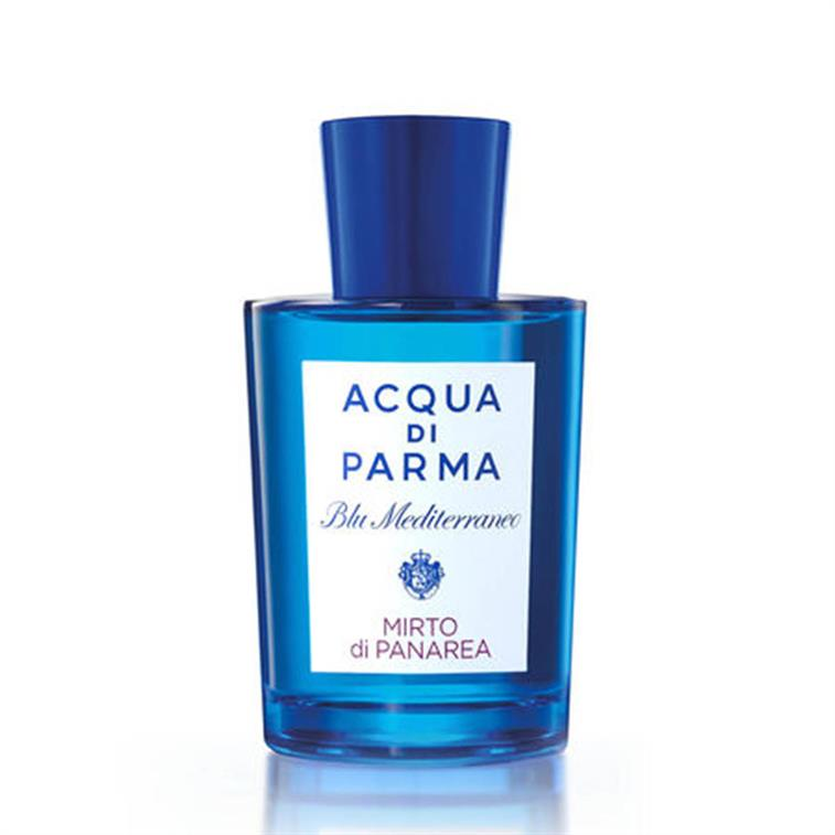 Acqua di Parma Mirto di Panarea EDT spray