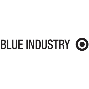Blue Industry