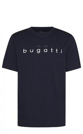 Bugatti clothing T-shirt KM