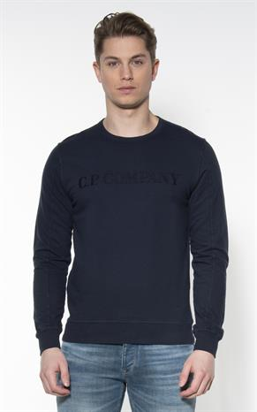 C.P Company Sweater