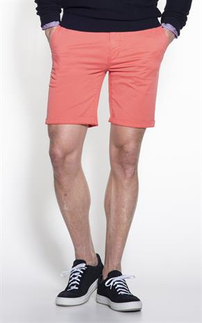 Campbell Classic Chino Short