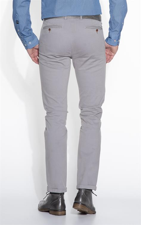 Campbell Classic Chino