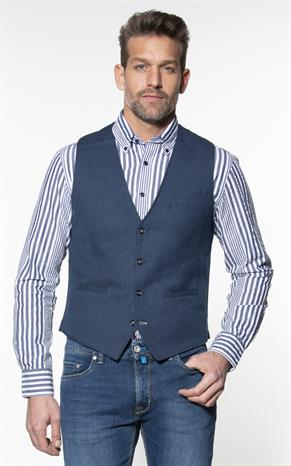 Campbell Classic Gilet