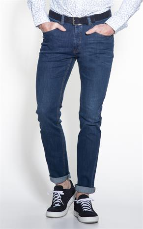 Campbell Classic Jeans