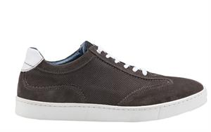 Campbell Classic Sneakers