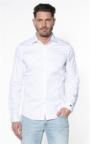 Cast Iron Casual shirt LM
