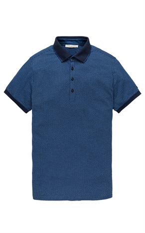 Cast Iron Polo KM