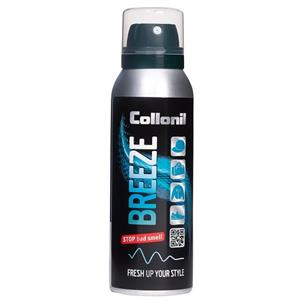 Collonil Breeze Pompspray