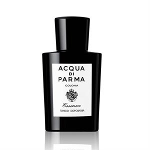 Colonia Essenza after shave lotion 100ml