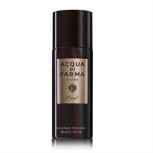 Colonia Oud deospray 150ml