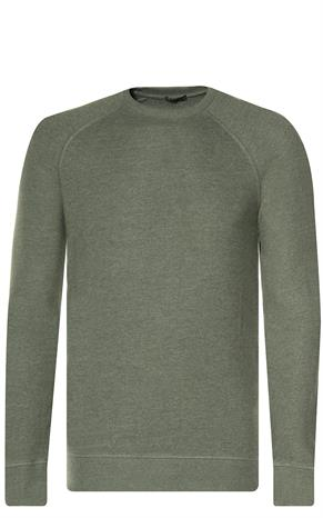 DENHAM Sweater