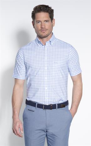 Donkervoort Casual shirt KM