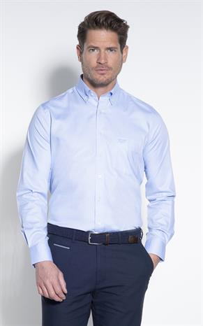 Donkervoort Casual shirt LM