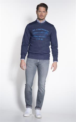 Donkervoort Sweater
