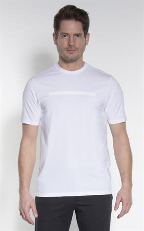 Donkervoort T-shirt KM