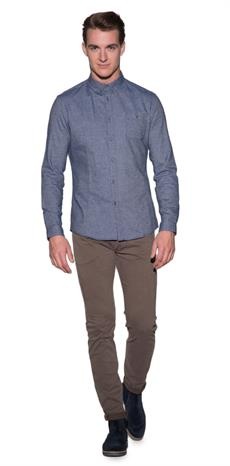 Drykorn Alex Casual shirt LM