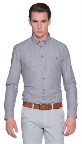 Drykorn Casual shirt LM
