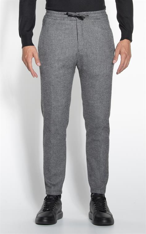 Drykorn Jeger Chino