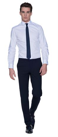 Drykorn Pantalon Mix & Match
