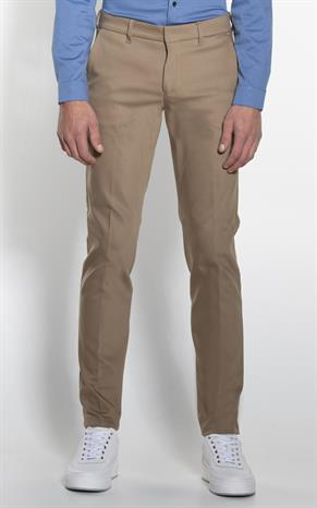 Drykorn Sight Chino
