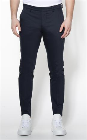 Drykorn Sight Mix & Match Pantalon