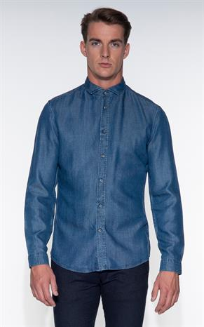 Drykorn Solo Casual shirt LM