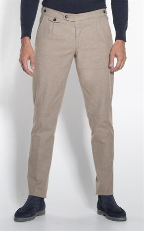 Dutch Dandies Chino