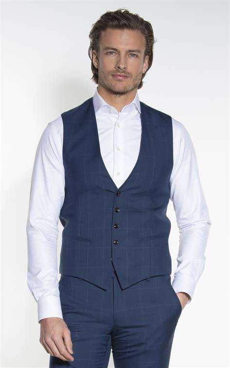 Dutch Dandies Gilet