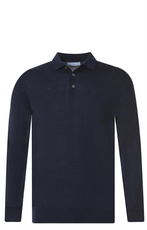 Dutch Dandies Moore Polo LM