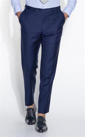 Dutch Dandies Pantalon Mix & Match