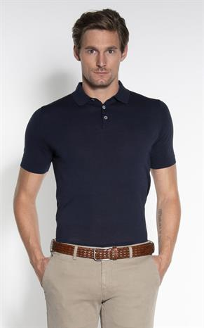 Dutch Dandies Polo KM