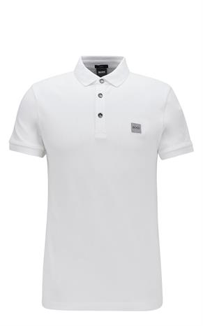 Hugo Boss Orange Polo KM