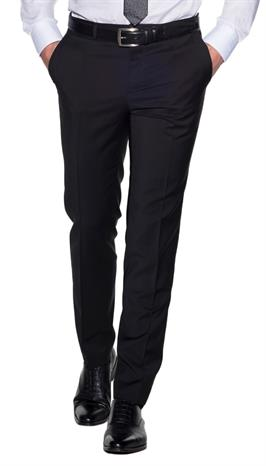 HUGO Mix & Match Pantalon