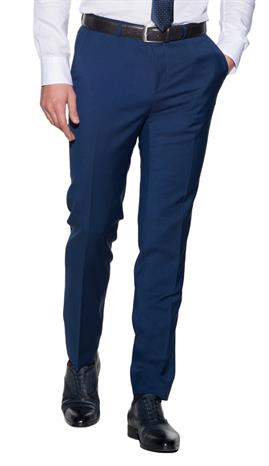 HUGO Pantalon Mix & Match
