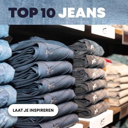 Jeans - RB - Top 10 jeans