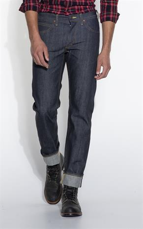 Lee 101 S Dry Jeans