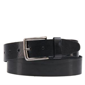 b6fe160eac3 Heren riemen kopen? Shop je riem online - Only for Men
