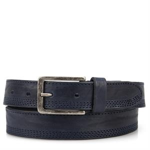 Legend - Casual riem