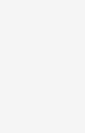 Levi's Made & Crafted Blue Shade T-shirt LM